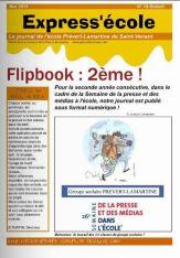 Créer un journal scolaire avec ses élèves — IEN Saint-Pol ...