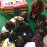 Laboratorio mobile Fondazione Golinelli (1)