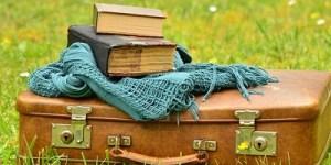 libro valigia