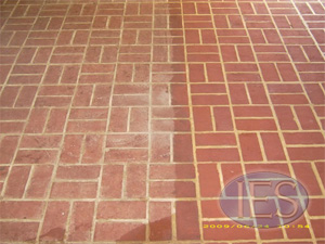 Ceramic Tile Grout Cleaning Southern Maryland