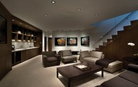 How Much Home Lighting Do You Need? Another ApproachIES ...