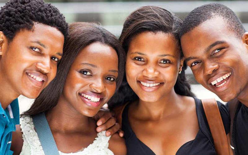 infirmières pour afrique.
