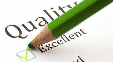Rapport qualité-prix