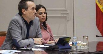 Coalición Canaria исключает строительство новых зданий для туризма на сельской земле