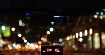 Полиция предупреждает: грабить таксистов вредно для вашей свободы