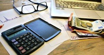 Новый закон о договорах уменьшает время для оплаты фактур между компаниями