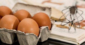 Брюссель отзывает из европейских супермаркетов миллионы яиц