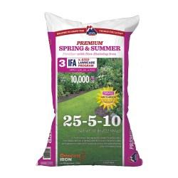 Small Crop Of 10 10 10 Fertilizer