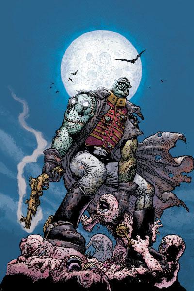 Cute Ninja Turtle Wallpaper Top 5 Frankenstein Monsters