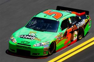 Kasey Kahne 2012 Fantasy NASCAR Preview