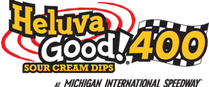 Michigan Heluva Good 400 Fantasy NASCAR Preview and Picks
