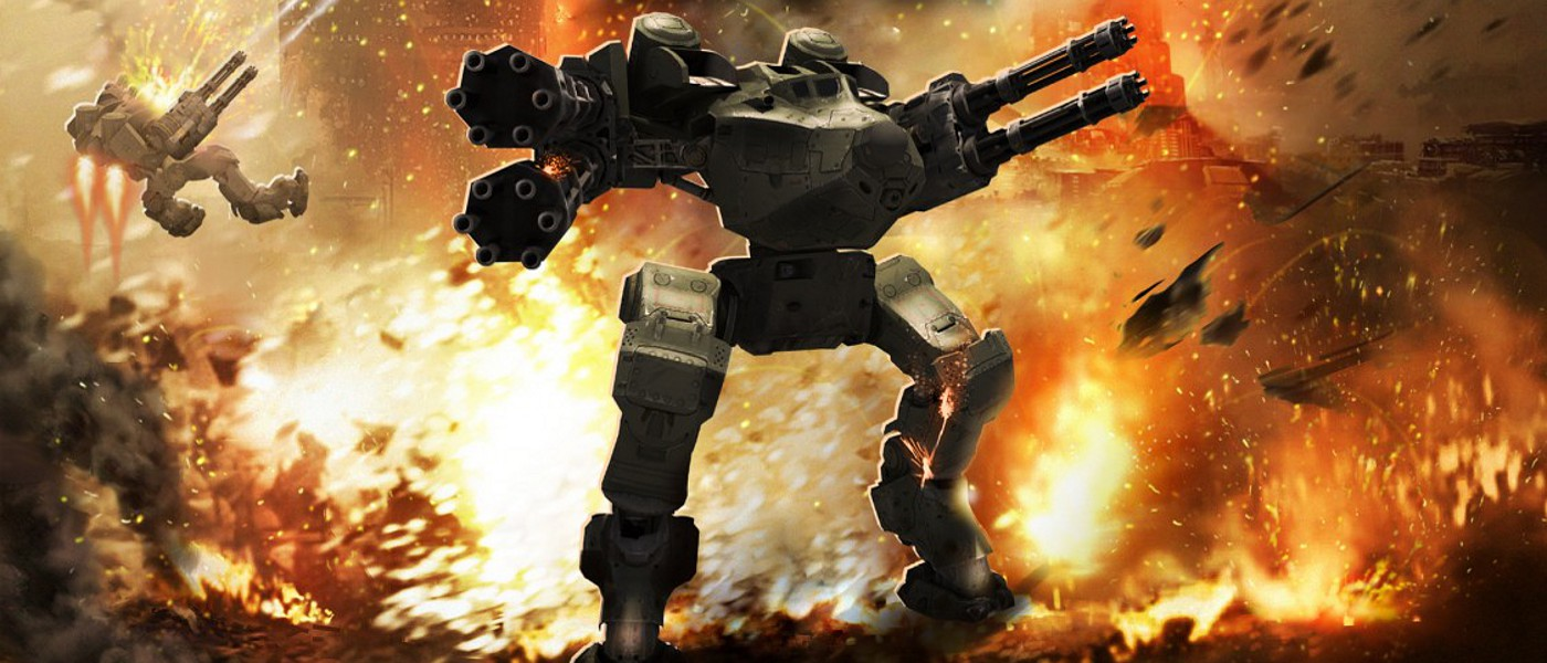 The Walking Dead Game Iphone Wallpaper Walking War Robots Ios Game Review