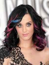 Fun Hair Color Ideas 2013 | Fashion Trends Styles for 2014