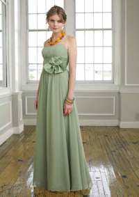 sage green bridesmaid dresses 2013 - Fashion Trends Styles ...