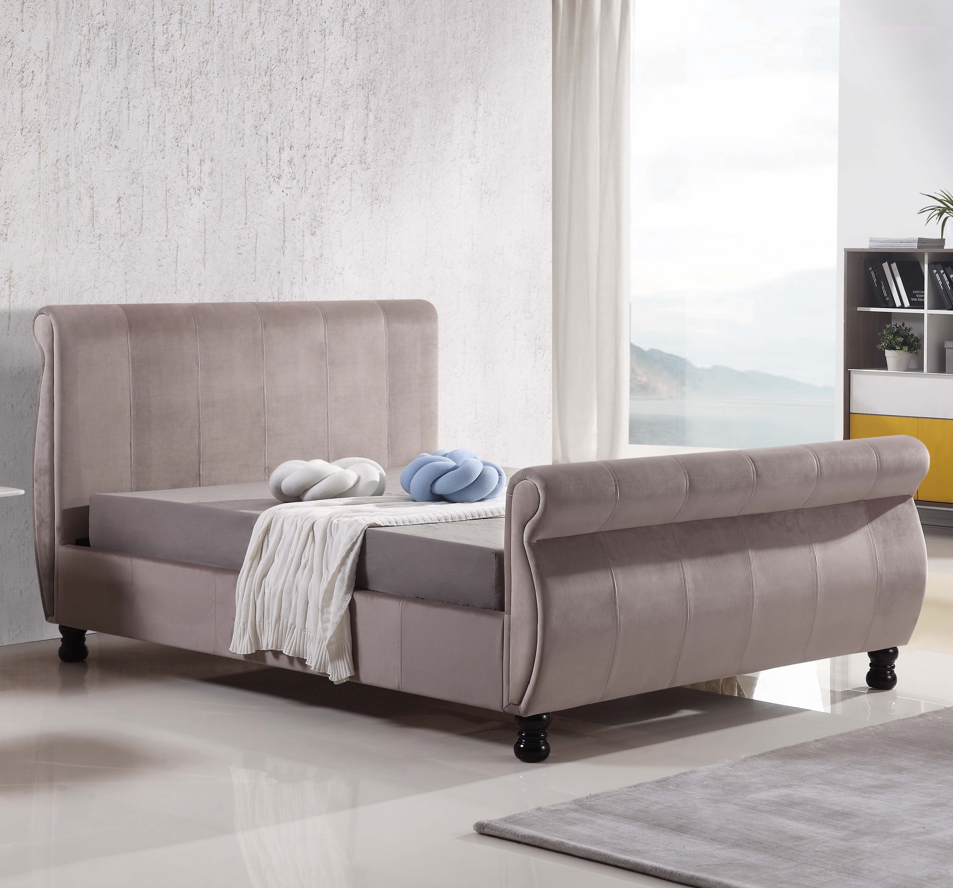 Italian Furniture Company Leeds The Italian Furniture Company Leeds Ltd Importers And