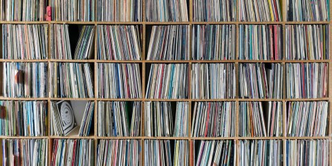 1280-jp-record-shelf-1