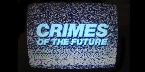 crimes-2