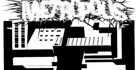 metropolis-unify-2