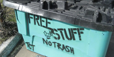 Free-Stuff (3)