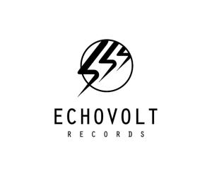 echovolt-records-header-5