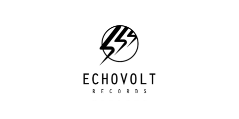 echovolt-records-header-5