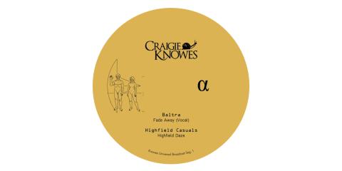 craigie-knowes-universal-broadcast