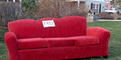 free_couch_2