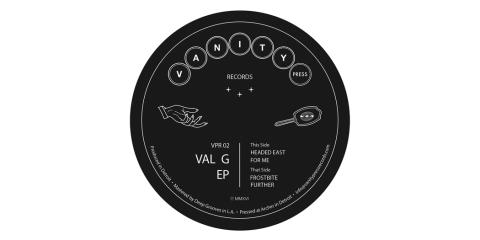 val-g-vanity-press