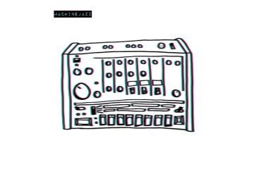 machinejazz001