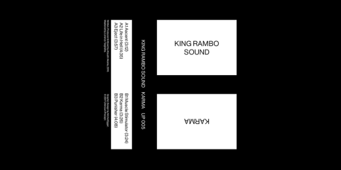 kingrambosound-header2
