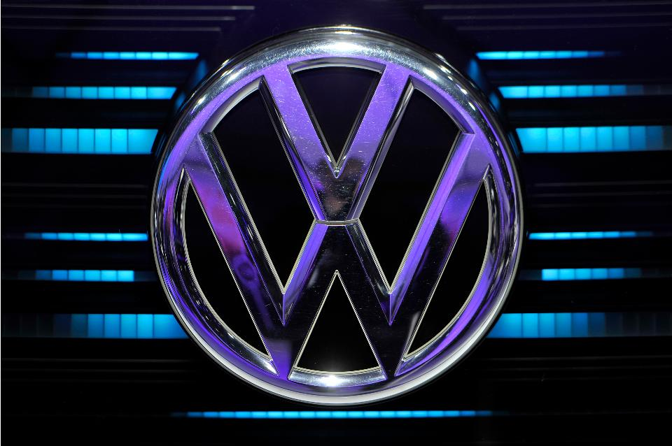 3d World Wallpaper World Volkswagen To Launch Its Plant In Iran By March