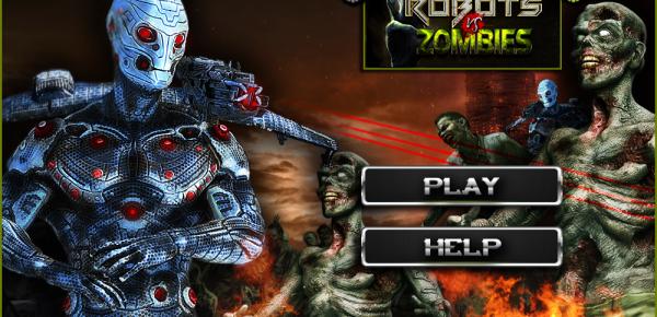 robots-vs-zombies-slots
