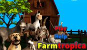 Farmtropica Slots
