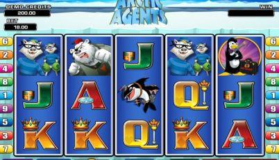 ArcticAgents-1