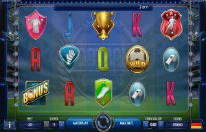 FootballChampionsCup-1