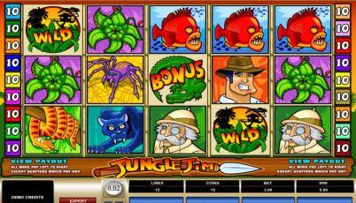 JungleJim-1