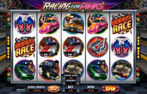 RacingforPinks-1