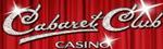 Cabaret Casino