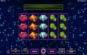 Joker Pro game