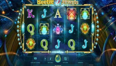 beetlejewelsgame