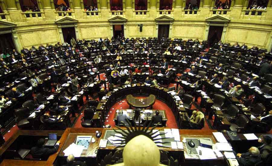 identidad villera argentina if revista digital