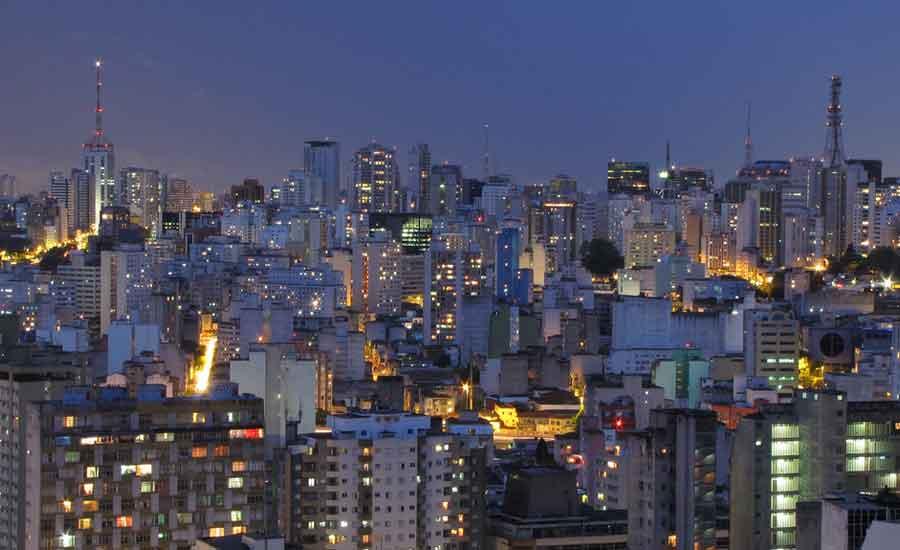 libre mercado empresas sao paulo brasil negocios