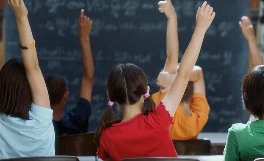 educacion publica libertad socialismo exclusion