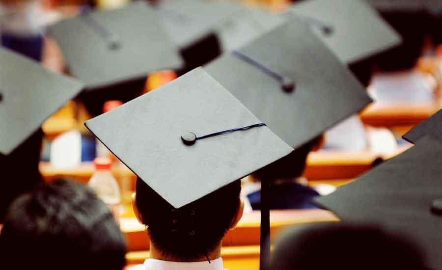 educacion universidad venezuela autonomia libertad