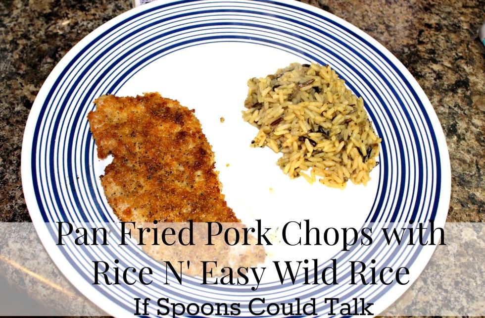 pan-fried-pork-chop-with-rice-n-easy