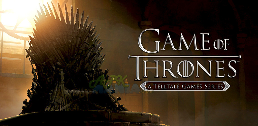 download game of thrones mod apk