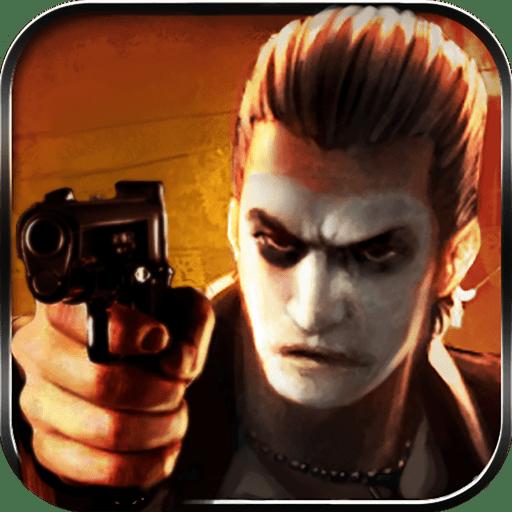 download game android apk data gratis offline