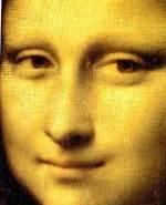 Mengapa Lukisan Mona Lisa Begitu Fenomenal?