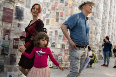 Documenta Kassel: Using Art as Their Witness by HOLLAND COTTER – JLD SEO Marketing Top Rated ...