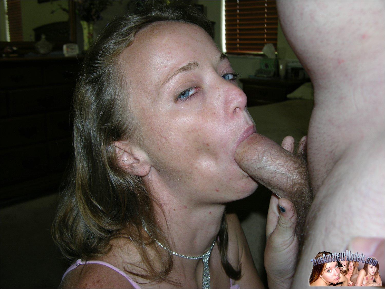 old crack whore porn